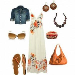 como_combinar_look_verano_2013_5