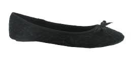 maripaz negras